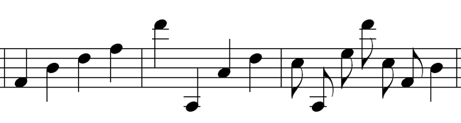 note-stem-direction